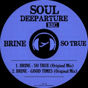 brine-so-true-soul-deeparture