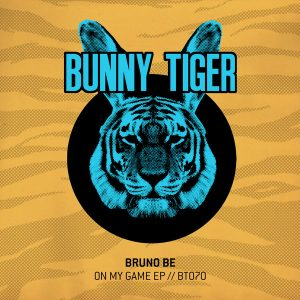 bruno-be-on-my-game-ep-bunny-tiger