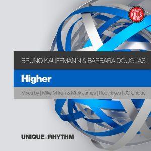 bruno-kauffmann-barbara-douglas-higher-unique-2-rhythm