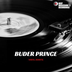 buder-prince-vinyl-joints-deep-obsession-recordings