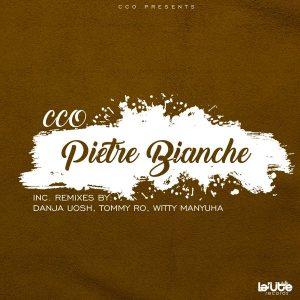 cco-pietre-bianche-laute-records