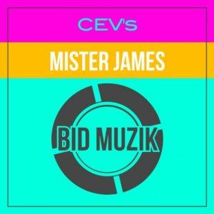 cev-s-mister-james-bid-muzik