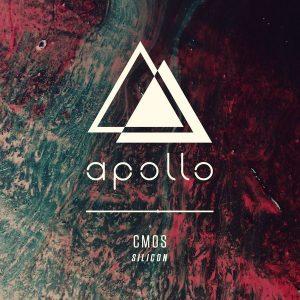 cmos-silicon-apollo-music-group