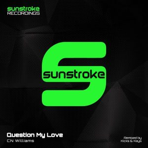 cn-williams-question-my-love-sunstroke-recordings