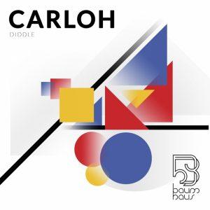 carloh-diddle-baumhaus