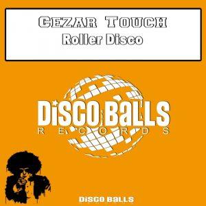 cezar-touch-roller-disco-disco-balls