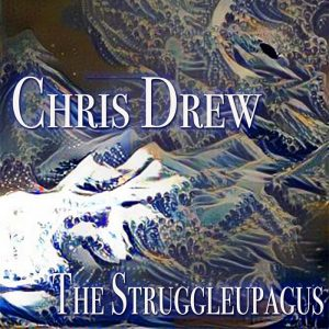 chris-drew-the-struggleupagus-ep-wild-jokers