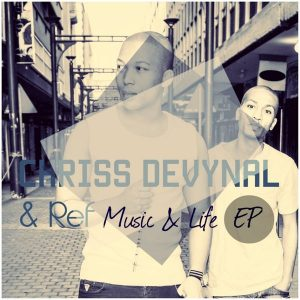 chriss-devynal-ref-music-life-fourth-avenue-house