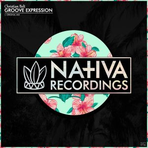 christian-belt-groove-expression-nativa-recordings