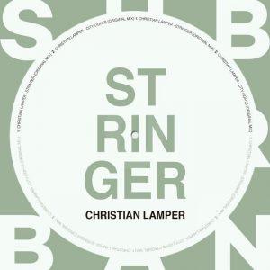 christian-lamper-stringer-sub-urban