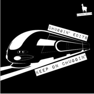 chuggin-edits-keep-on-chuggin-alpaca-edits