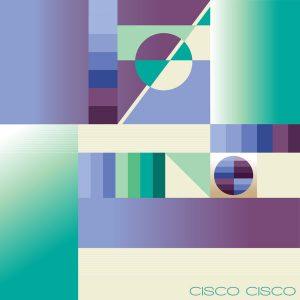cisco-cisco-jazzy-days-jazzy-nights-apersonal-music