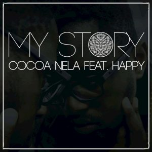 cocoa-nela-feat-happy-my-story-sheer-sound