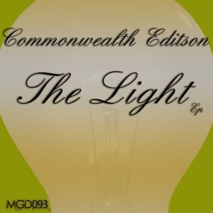 comm-the-light-modulate-goes-digital