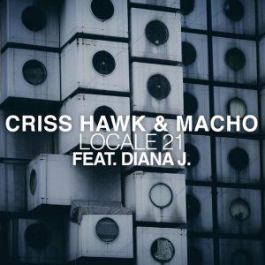 criss-hawkmacho-feat-diana-j-locale-21-carlo-cavalli-music-group-edizioni-musicali