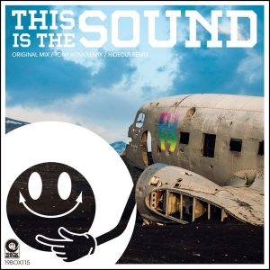dj-19-this-is-the-sound-19box-recordings