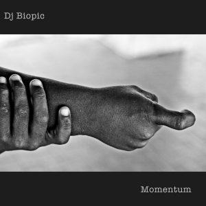 dj-biopic-momentum-fomp