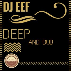 dj-eef-deep-dub-dance-all-day-germany