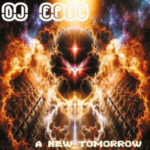 dj-epic-a-new-tomorrow-the-album-deep-in-ya-soul-recordings
