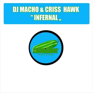 dj-macho-criss-hawk-infernal-cucumber-recordings