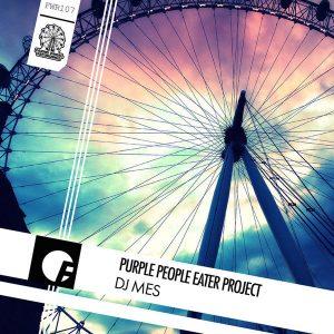 dj-mes-purple-people-eater-project-farris-wheel-recordings