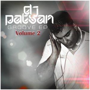 dj-patsan-groove-ep-vol-2-pdms