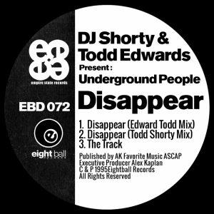 dj-shortytodd-edwards-dj-shorty-todd-edwards-present-underground-people-disappear-eightball-digital