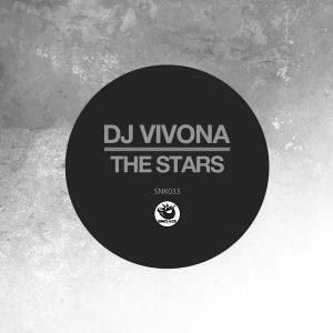 dj-vivona-the-stars-sunclock