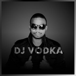 dj-vodka-afrika-we-are-one-rego-music