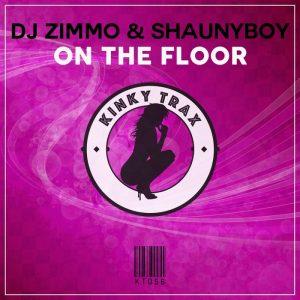 dj-zimmo-shaunyboy-on-the-floor-kinky-trax
