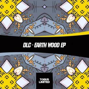 dlc-earth-wood-ep-tobus-limited