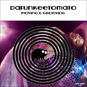 dafunkeetomato-moving-grooving-spincat