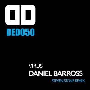 daniel-barross-virus-steven-stone-remix-deep-deluxe-recordings