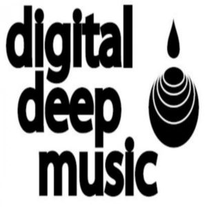 daniel-james-work-it-out-digital-deep-music
