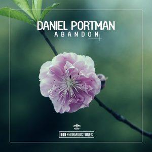 daniel-portman-abandon-ep-enormous-tunes