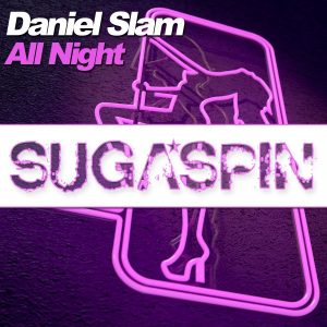 daniel-slam-all-night-sugaspin