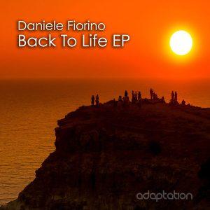 daniele-fiorino-back-to-life-ep-adaptation-music