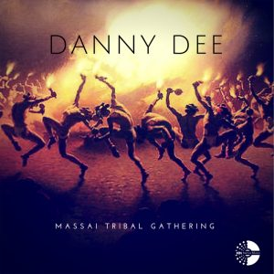 danny-dee-massai-tribal-gathering-sol-native-musiq