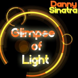 danny-sinatra-glimpse-of-light-bikini-sounds-rec