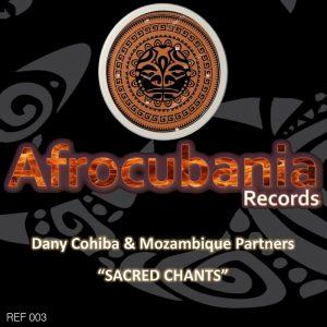 dany-cohibamozambique-partners-sacred-chants-afrocubania
