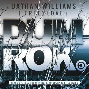 dathan-williams-free-2-love-dum-rok