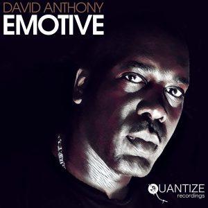david-anthony-uk-emotive-quantize-recordings