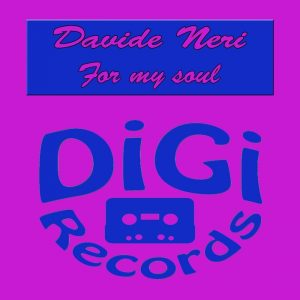 davide-neri-for-my-soul-digi