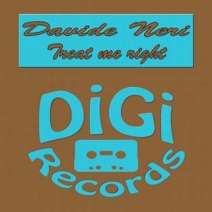 davide-neri-treat-me-right-digi-records
