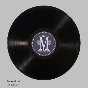 daweird-renew-mct-luxury
