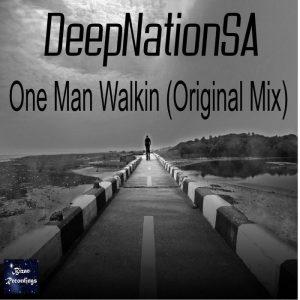 deep-nation-sa-one-man-walking-bizar-recordings