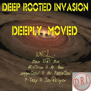deep-rooted-invasion-deeply-moved-deep-rooted-invasion-productions