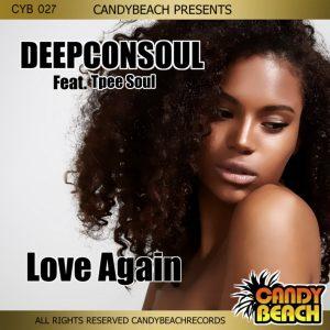 deepconsoul-love-again-candybeach-records