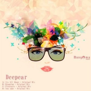 deepear-its-all-about-manyoma