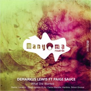 demarkus-lewis-feat-paige-sauce-what-she-wanted-manyoma